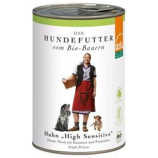 Ds Hund Huhnf410g