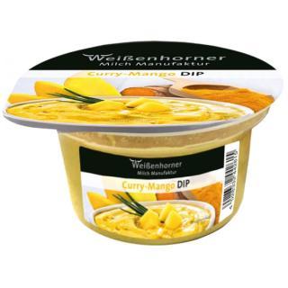 Curry-Mango Dip, 175g