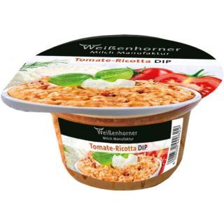 Tomate Ricotta Dip, 175g