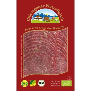 Edelsalami-Rind geschn. 65g