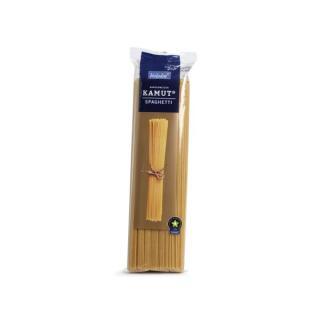 b*Kamut Spaghetti hell 500g