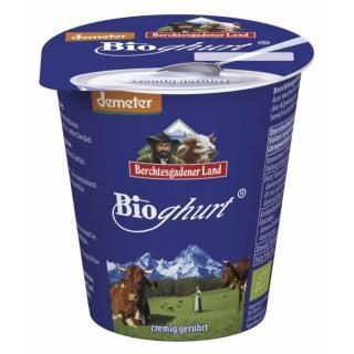Bioghurt cremig 3,5% 150g