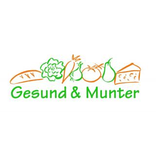 -GV- 6x500g  BARF-Mix Rind, Bio-Tierfutter