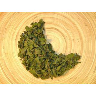 Tee Pfefferminze 30g - Blkr