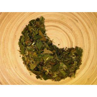 Tee Nonnengruß 40g - Blkr