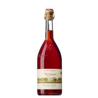 PriSecco Cuvée Nr. 25 alkoholfrei
