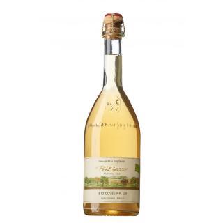 PriSecco Cuvée Nr. 28 alkoholfrei