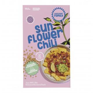 Sonnenbl. Chili sin Carne 131g