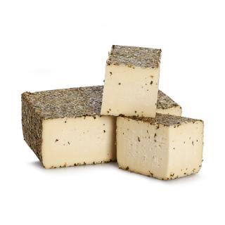 Gute Laune Käse N 55%