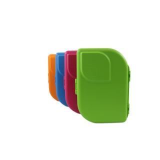 ajaa! Brotbox mandarin
