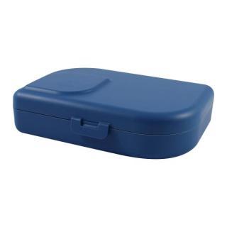 ajaa! Brotbox blue