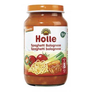 6x220g Spaghetti Bolo Baby