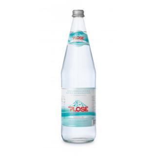 Plose Mineralwasser medium 6x1
