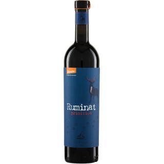 Primitivo ''Ruminat'' 2017 0,75l