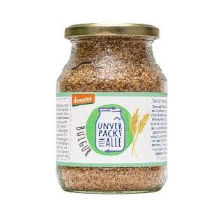 -UV- Bulgur  340g