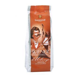 Wiener Verführung Kaffee 500g
