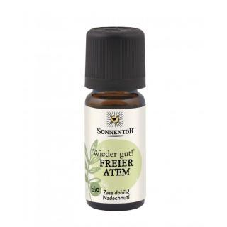 Freier Atem ätherisches Öl 10ml