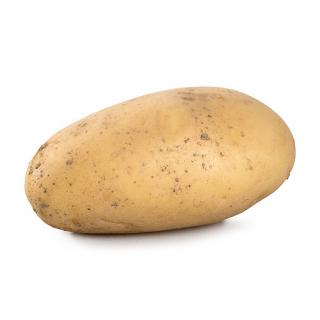 Kartoffeln -DICKE- vorwiegend festkochend 12,5 kg